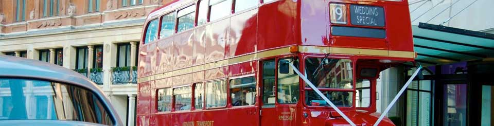 Wedding-Red-Bus-Hire-013