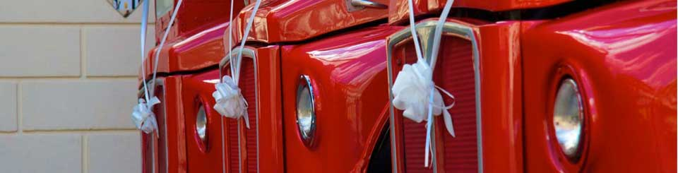 Wedding-Red-Bus-Hire-019