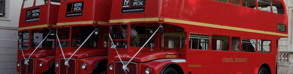 Wedding-Red-Bus-Hire-021