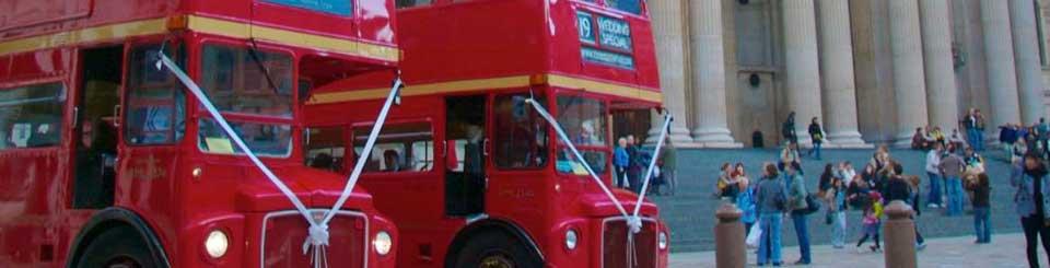 Wedding-bus-010-banner