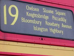 Chelsea-Sloane-Square-Blind