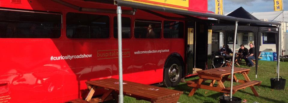 Exhibition-bus-004-banner