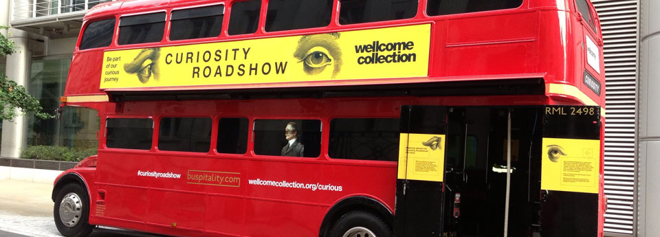 Exhibition-bus-007-banner