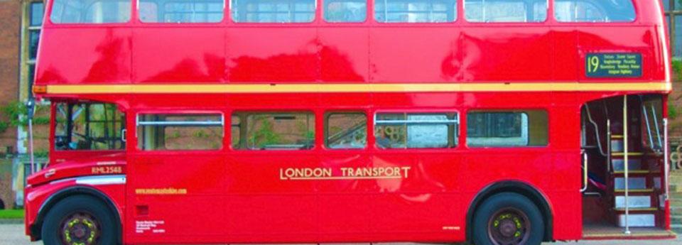 Routemaster-Bus-1058-banner