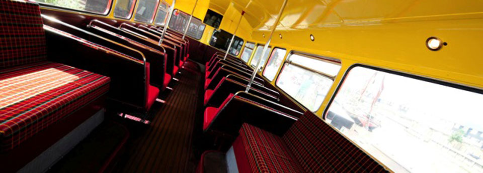 Routemaster-Bus-Interior-1186-banner