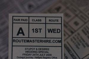 custom-bus-tickets
