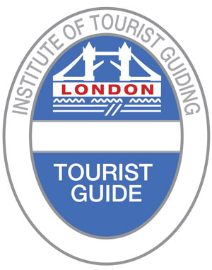 london_blue-badge-tour-guide