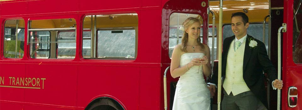 wedding-bus-hire-banner-02