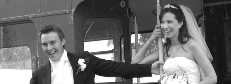 wedding-bus-hire-banner-03
