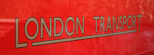 Vintage London Bus Hire Routemasterhire