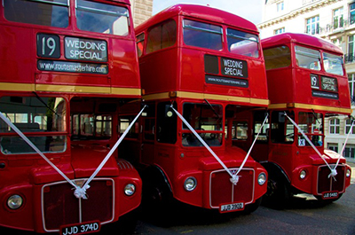 Routemaster Bus Hire RoutemasterHire 05